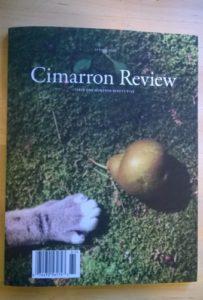 cimarron-review-1