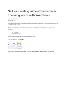 Nail your writing without the hammer.pdf-page-001