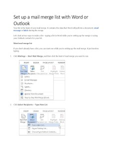 Set up a mail merge list with Word or Outlook.pdf-page-001